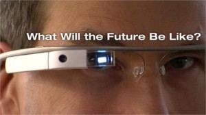 what-future-be-like-vi.183848
