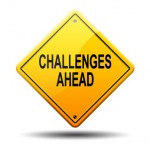 challenges ahead1