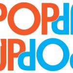 pop-up-amsterdam-nyc-1
