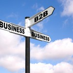 B2B-Online-Marketing-And-Networking