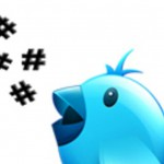 how-to-use-twitter-hashtags-to-boost-your-job-search-c87159b685