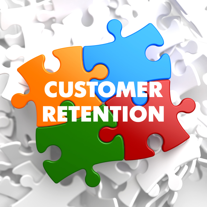 Customer Retention Ranks Higher than Acquisition for 2014