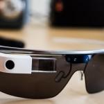 Oilfield Workers Testing Google Glass