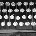 typewriter web large