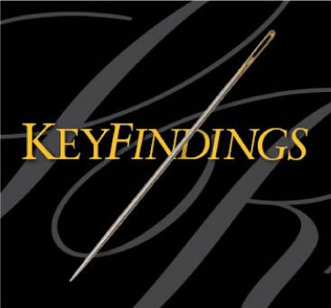 key-findings-newsletter