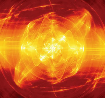 Fusion reactors—generating attention