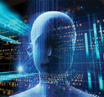 Artificial Intelligence, real savings