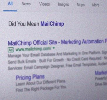 Sounds like…effective marketing
