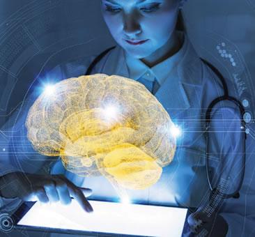 Can AI Heal Healthcare?
